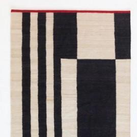 melange-stripes-thumb