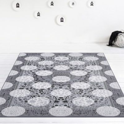 monochrome_magic_rug_1