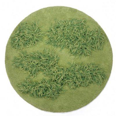 moon-cactus-conceptual-flooring-main2