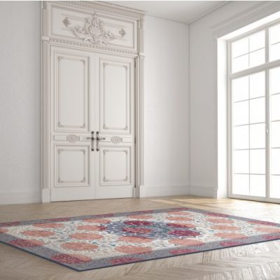 princely_purple_rug_3