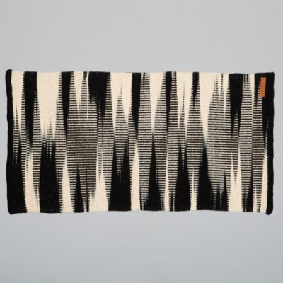 backgammon_rug_small_1_mini