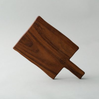 chopping_board_1_mini