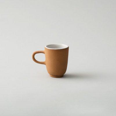 espresso_cup_1_mini