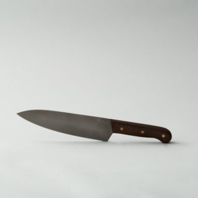 knife_1_mini