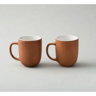 mugs_2_mini