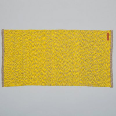 yellow_rug_1_mini