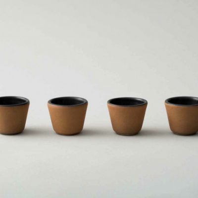 clay-shot-glasses_1_mini