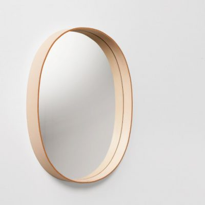 oval_mirror_1_mini