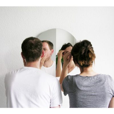 vinkel_mirror_main2