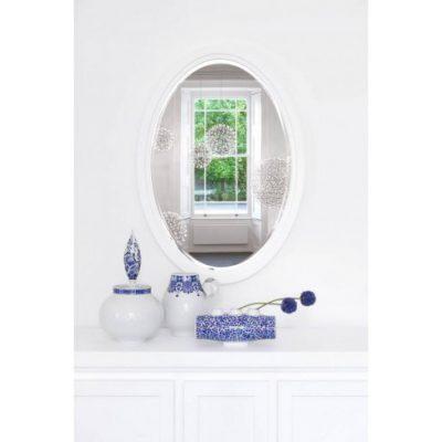 paper-mirror-main2